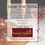 save_the_date_for_email copy